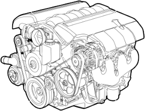 DF007 Renault Renault DTC Code   EngineDTC com